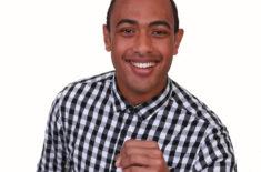Wesley Gabriels