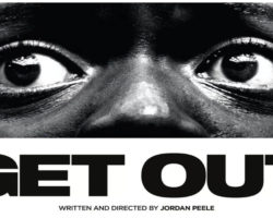 Tough Love – Get Out