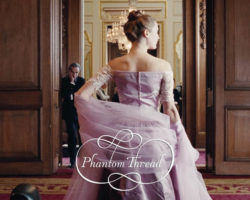 Tough Love – Phantom Thread
