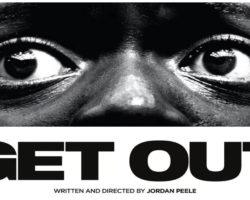 Tough Love – Get Out