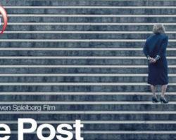 Tough Love – The Post